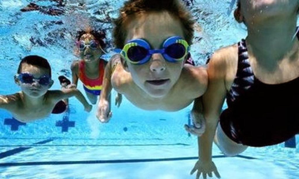cursos-de-natacion